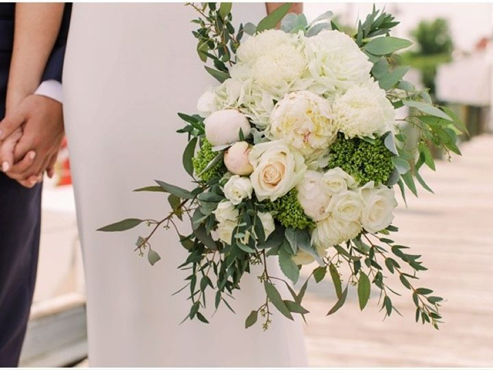 Tmx T30 927429 51 946677 157661793780493 Edgewater, Maryland wedding florist
