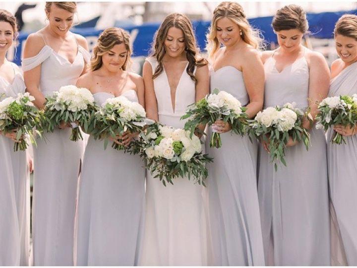 Tmx T30 927431 51 946677 157661793756812 Edgewater, Maryland wedding florist