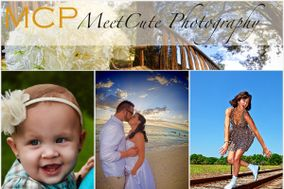 MCP MeetCute Photography