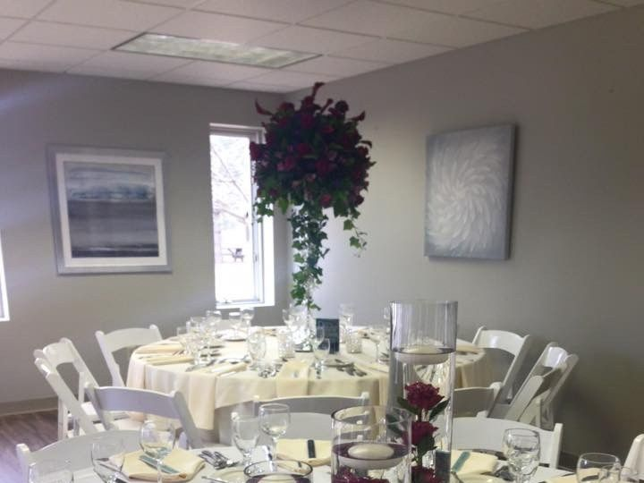 Tmx 1461121149075 Image Albany, New York wedding catering