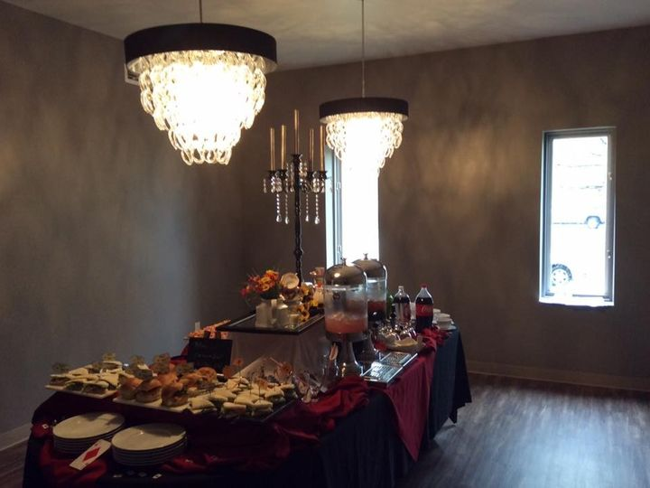 Tmx 1463080464432 130873801686807584913489782991611302802342n Albany, New York wedding catering