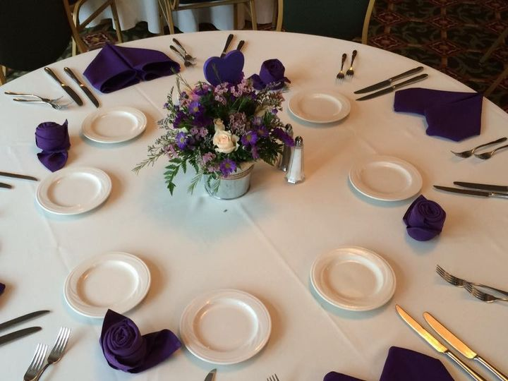 Tmx 1463080515201 131007841688788431382071550345660237518385n Albany, New York wedding catering
