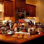 large set on counter 51 1986677 159968846650849