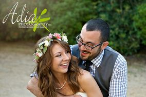 Adia Photography, LLC