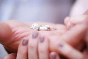 Cone Jewelers