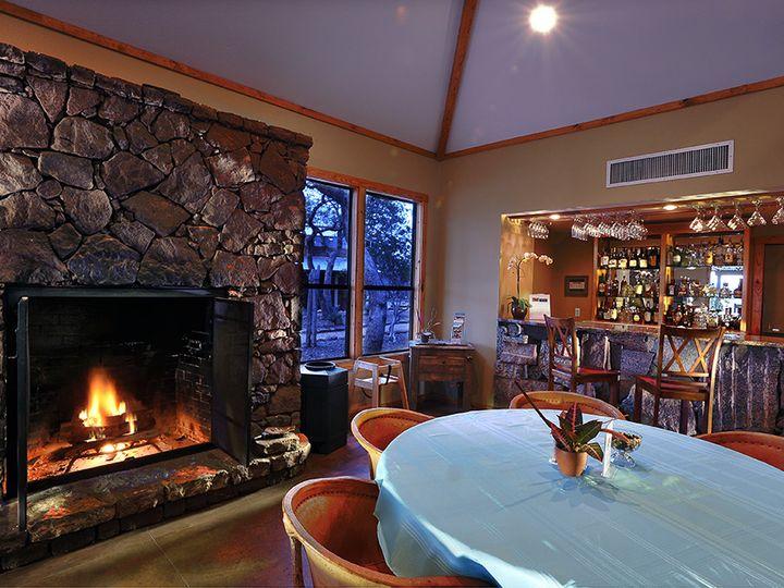 Tmx 1422896045146 Eagles Nest Lounge 2 Burnet, TX wedding venue