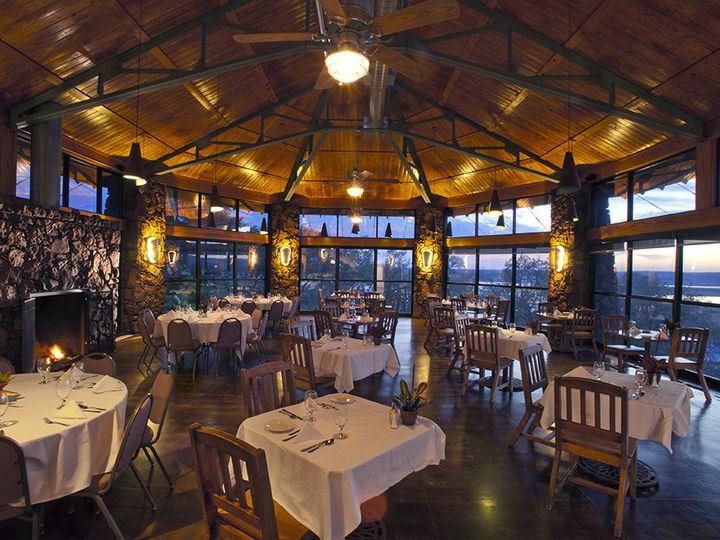 Tmx 1422896087666 The Overlook Restaurant 2 Burnet, TX wedding venue