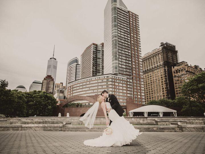 Tmx Bromantics 9751 51 1047677 Wood Ridge, NJ wedding photography