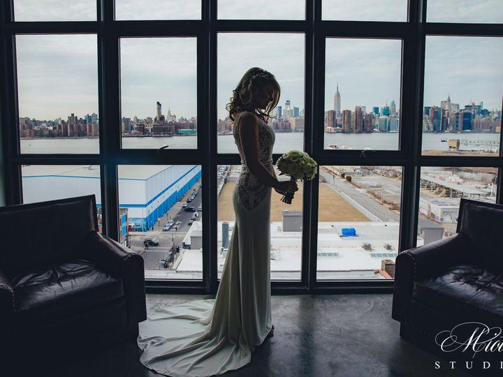 Tmx Co3a5993 51 1047677 Wood Ridge, NJ wedding photography