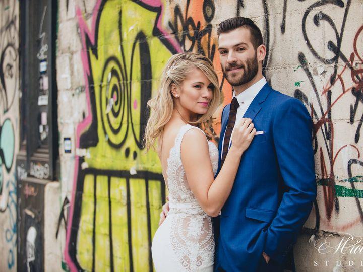 Tmx Co3a6266 51 1047677 Wood Ridge, NJ wedding photography