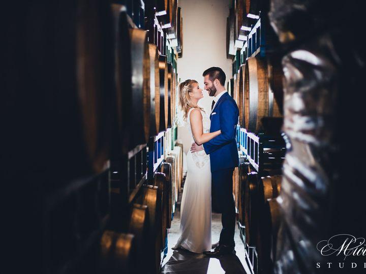Tmx Co3a6449 51 1047677 Wood Ridge, NJ wedding photography