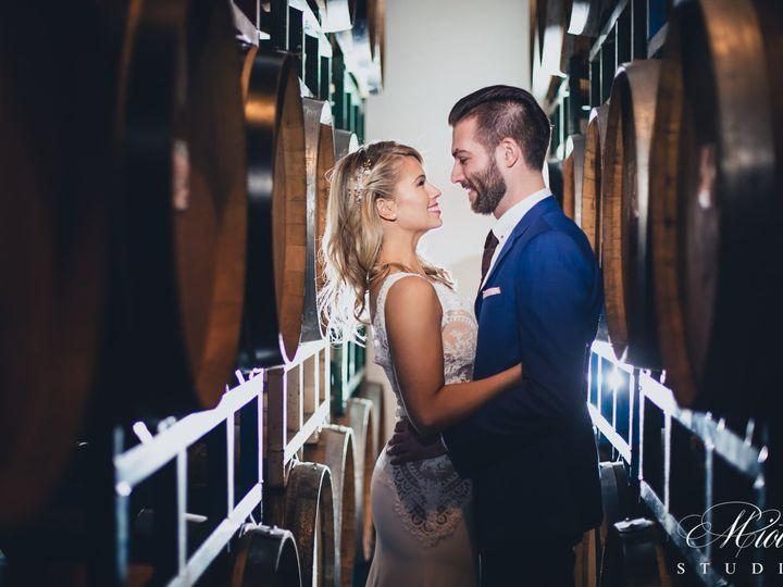 Tmx Co3a6458 51 1047677 Wood Ridge, NJ wedding photography
