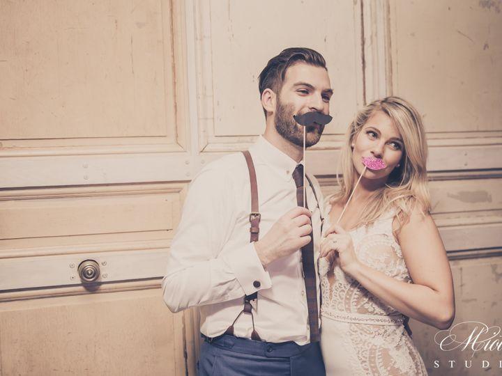 Tmx Co3a7135 51 1047677 Wood Ridge, NJ wedding photography