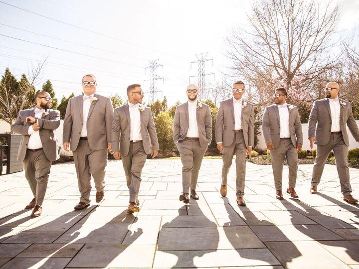 Tmx Mcm 0524 51 1047677 1563724688 Wood Ridge, NJ wedding photography