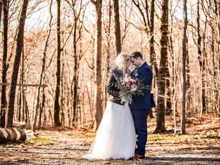 Tmx Mcm 1672 51 1047677 Wood Ridge, NJ wedding photography