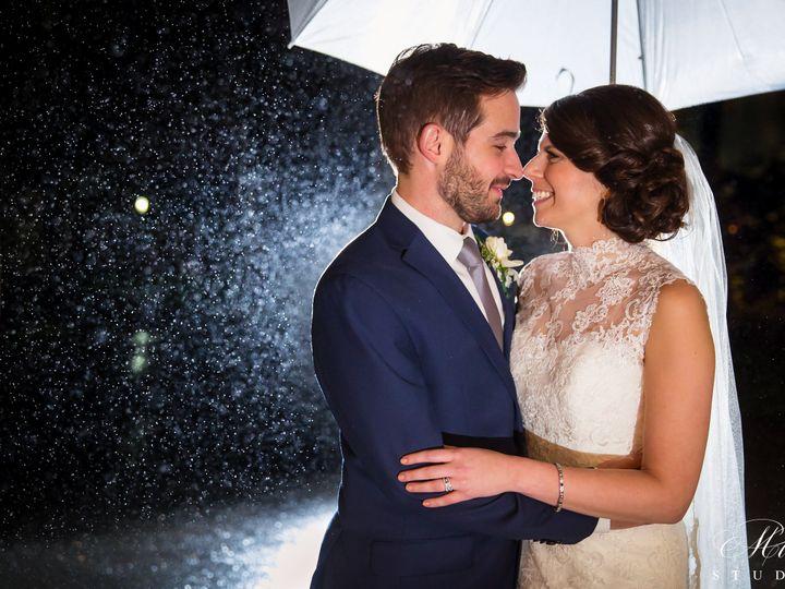 Tmx Mcm 2392 51 1047677 V1 Wood Ridge, NJ wedding photography