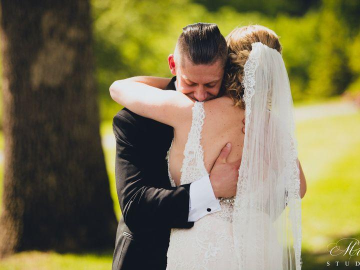 Tmx Mcm 3216 51 1047677 Wood Ridge, NJ wedding photography