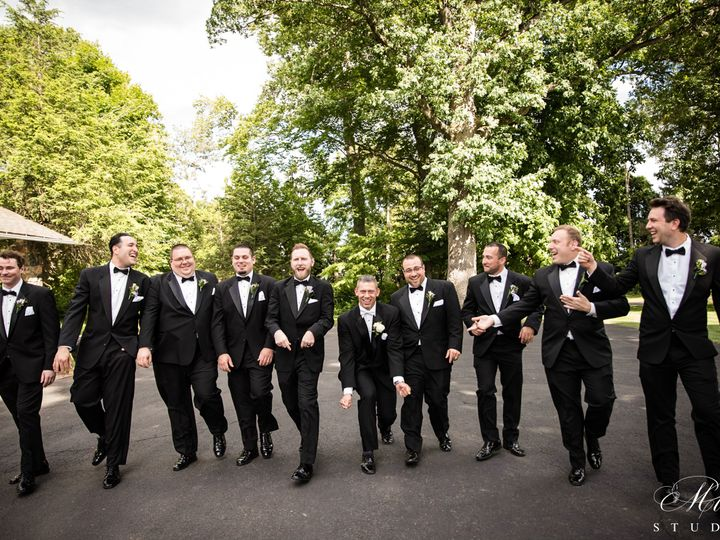 Tmx Mcm 3693 51 1047677 Wood Ridge, NJ wedding photography
