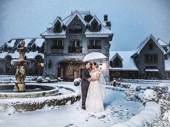 Tmx Mcm 3942 51 1047677 Wood Ridge, NJ wedding photography