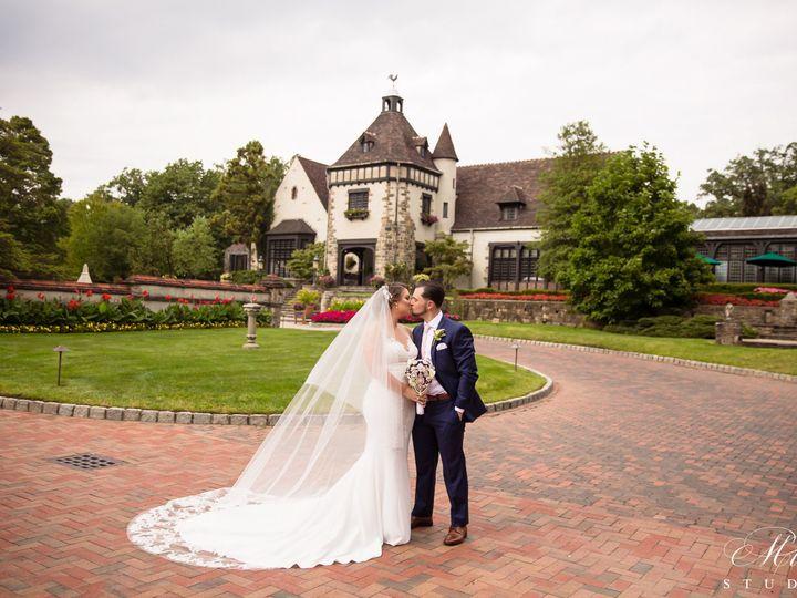 Tmx Mcm 5366 51 1047677 V1 Wood Ridge, NJ wedding photography