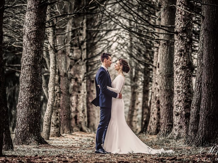 Tmx Mcm 5578 51 1047677 Wood Ridge, NJ wedding photography