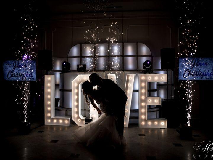 Tmx Mcm 5644 51 1047677 Wood Ridge, NJ wedding photography