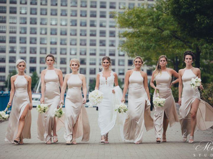 Tmx Mcm 5884 51 1047677 V1 Wood Ridge, NJ wedding photography