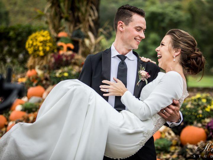 Tmx Mcm 5979 51 1047677 Wood Ridge, NJ wedding photography