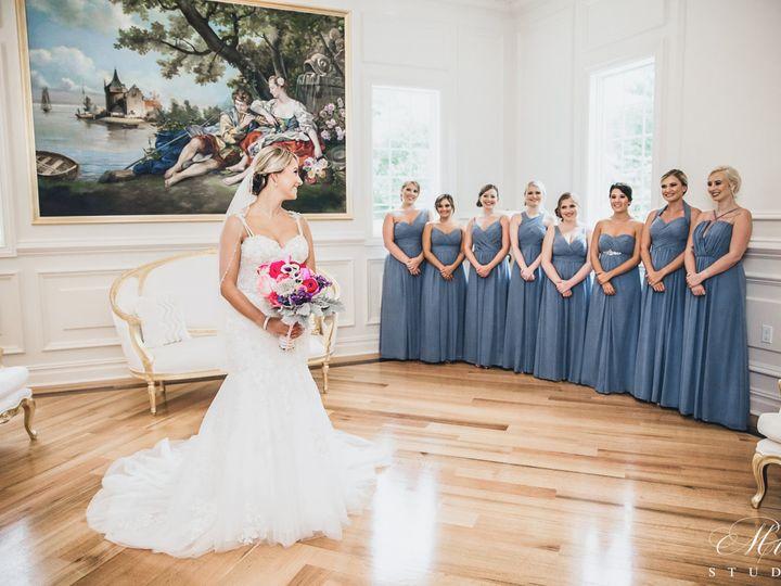 Tmx Mcm 6574 51 1047677 Wood Ridge, NJ wedding photography