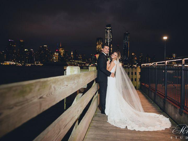 Tmx Mcm 6745 51 1047677 V1 Wood Ridge, NJ wedding photography