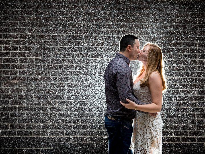Tmx Mcm 6837 51 1047677 Wood Ridge, NJ wedding photography