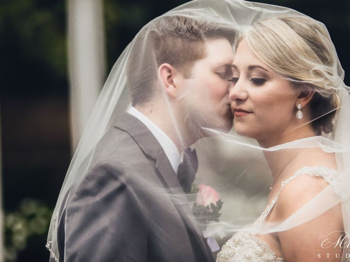 Tmx Mcm 6971 51 1047677 Wood Ridge, NJ wedding photography