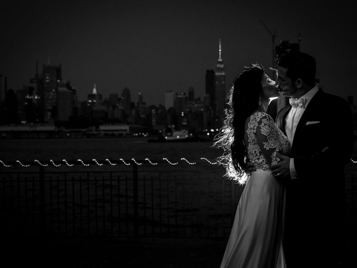 Tmx Mcm 7206 51 1047677 Wood Ridge, NJ wedding photography