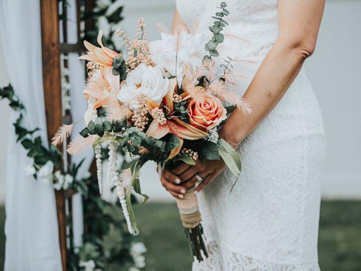 Tmx Mcm 7466 51 1047677 1563724677 Wood Ridge, NJ wedding photography