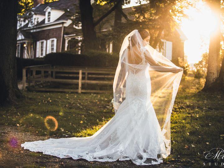 Tmx Mcm 8670 51 1047677 Wood Ridge, NJ wedding photography