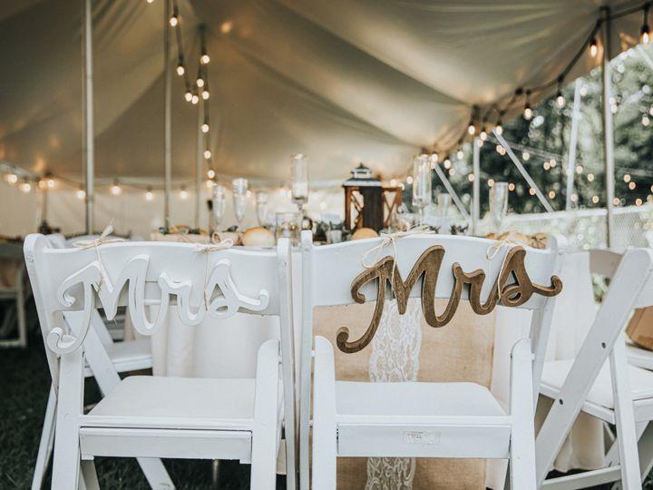 Tmx Mcm 9318 51 1047677 1563724677 Wood Ridge, NJ wedding photography