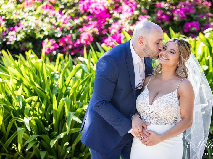 Tmx Whatsapp Image 2019 02 22 At 1 37 04 Am 1 51 1047677 Wood Ridge, NJ wedding photography