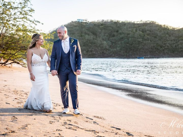 Tmx Whatsapp Image 2019 02 22 At 1 37 06 Am 51 1047677 Wood Ridge, NJ wedding photography