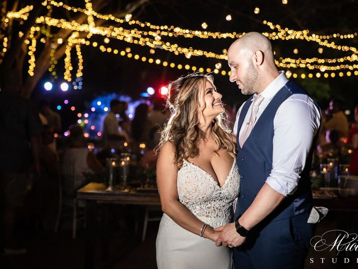 Tmx Whatsapp Image 2019 02 22 At 1 37 08 Am 51 1047677 Wood Ridge, NJ wedding photography