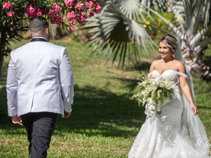 Tmx Whatsapp Image 2019 02 24 At 2 22 17 Pm 1 51 1047677 Wood Ridge, NJ wedding photography