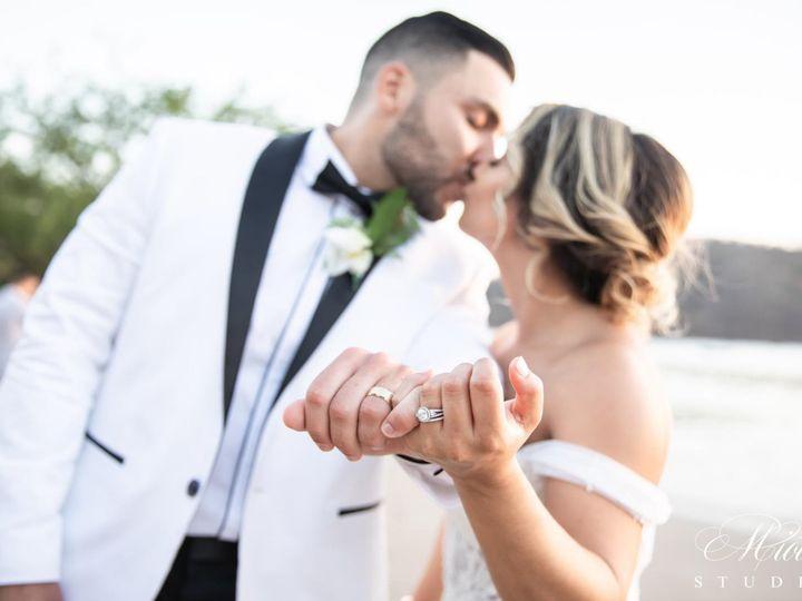 Tmx Whatsapp Image 2019 02 24 At 2 22 22 Pm 1 51 1047677 Wood Ridge, NJ wedding photography