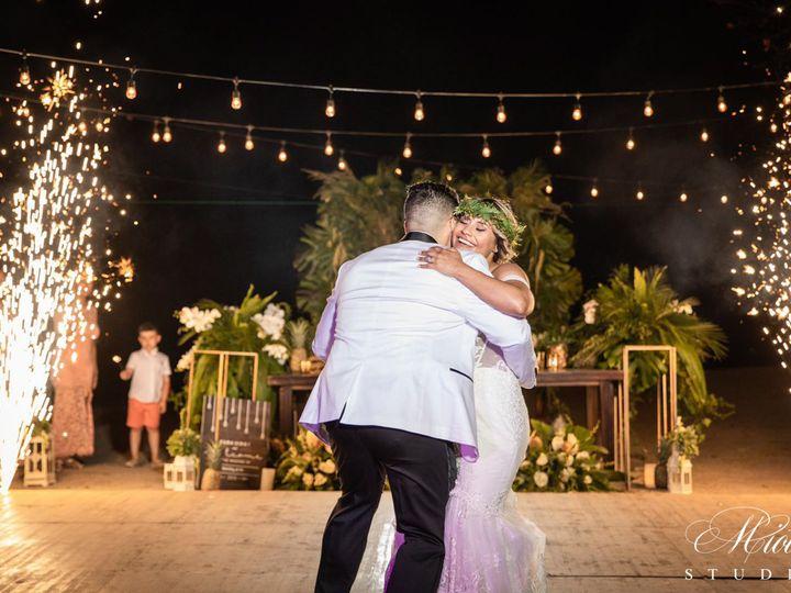 Tmx Whatsapp Image 2019 02 24 At 2 22 24 Pm 51 1047677 Wood Ridge, NJ wedding photography