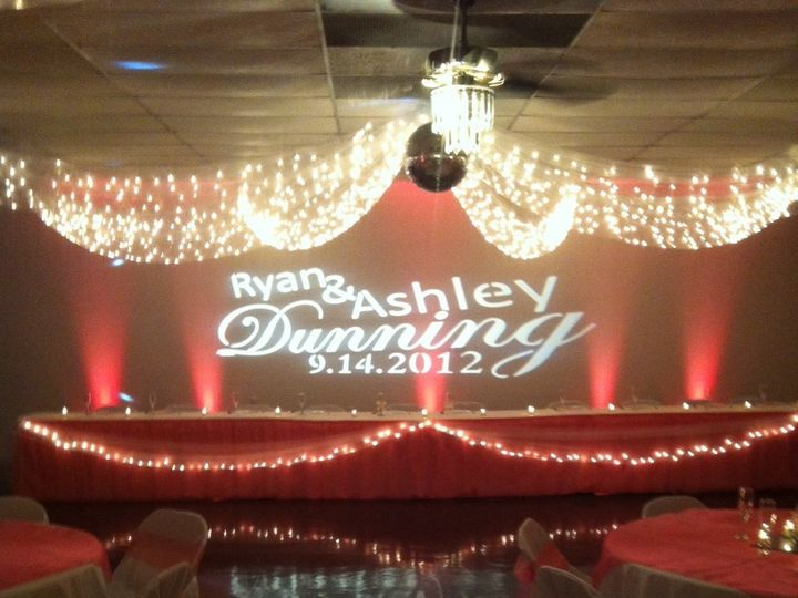 Tmx 1381280937103 Photo Flint, Michigan wedding dj