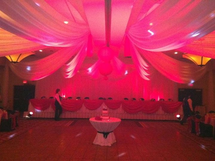 Tmx 1435731056006 3 Flint, Michigan wedding dj