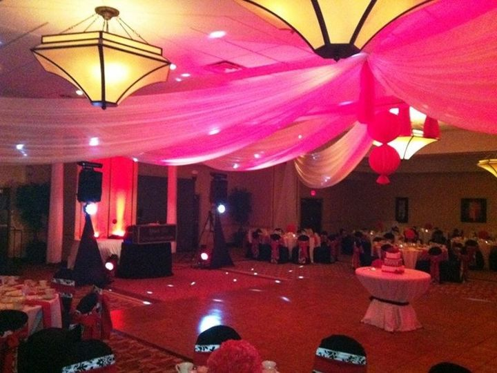 Tmx 1435731066189 7 Flint, Michigan wedding dj