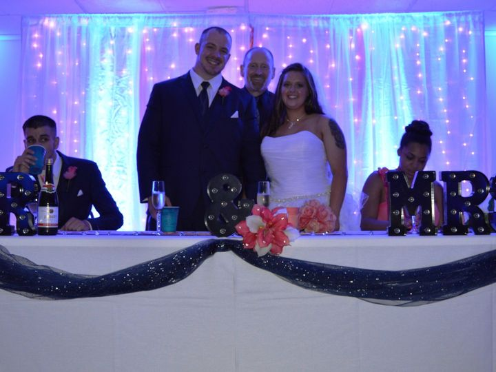 Tmx 1437464462676 Dsc0076 Flint, Michigan wedding dj