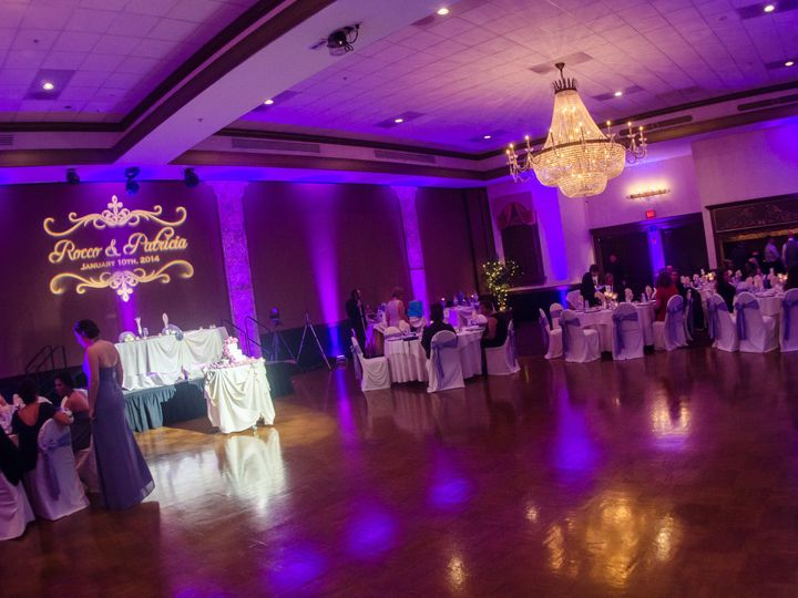 Tmx 1492240257423 39421689770a141eec606c01e87af5f1 Flint, Michigan wedding dj