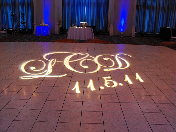 Tmx 1492240303836 Marriot Gobo Flint, Michigan wedding dj