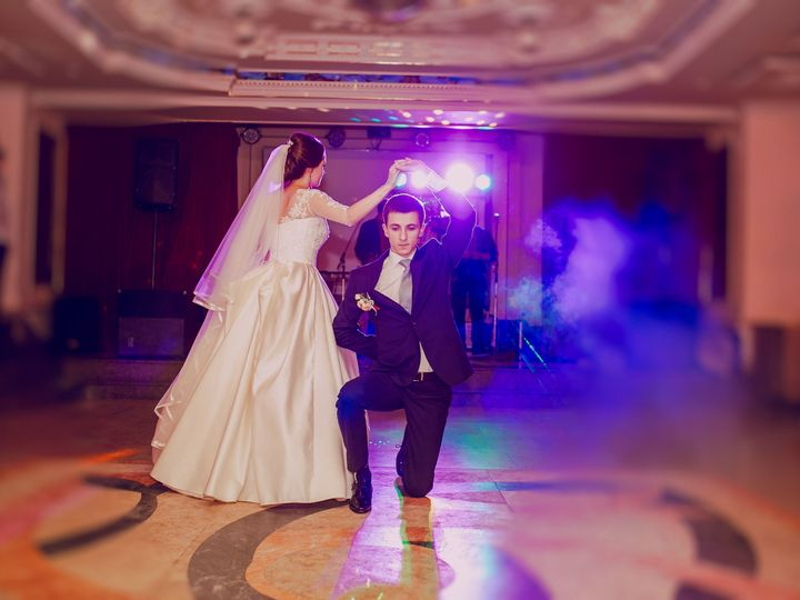 Tmx 1492242935240 43876528l Flint, Michigan wedding dj