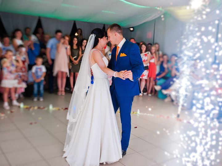 Tmx 1492242970771 45887471l Flint, Michigan wedding dj